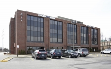 Listing Image #1 - Office for lease at 477 E. Butterfield Road, Lombard IL 60148