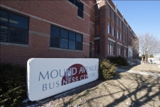 Industrial property for lease in Racine, WI