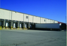 Industrial for lease in Delaware, OH