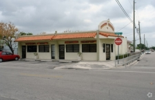 Listing Image #1 - Business for lease at 681-687 Fisherman Street, Opa-locka FL 33054