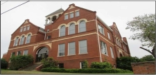 Listing Image #1 - Office for lease at 915 Hill Park, Macon GA 31201