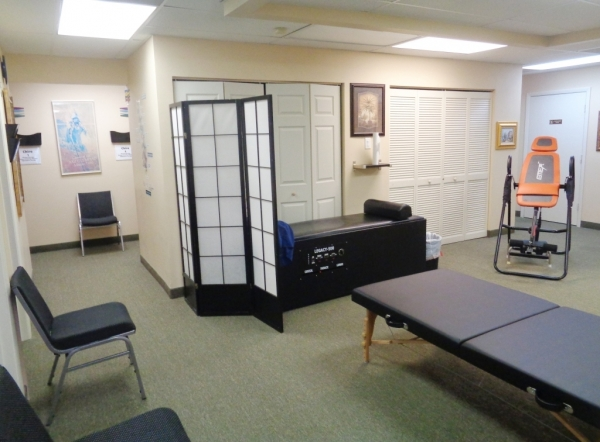 Listing Image #8 - Office for lease at 10251 W Sample Rd # 51, 53, 55, Coral Springs FL 33065