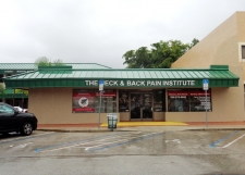 Listing Image #2 - Office for lease at 10251 W Sample Rd # 51, 53, 55, Coral Springs FL 33065