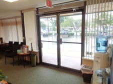 Listing Image #3 - Office for lease at 10251 W Sample Rd # 51, 53, 55, Coral Springs FL 33065