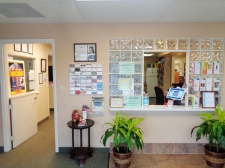 Listing Image #4 - Office for lease at 10251 W Sample Rd # 51, 53, 55, Coral Springs FL 33065