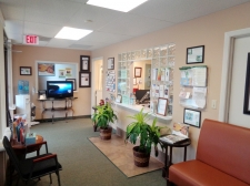 Listing Image #5 - Office for lease at 10251 W Sample Rd # 51, 53, 55, Coral Springs FL 33065