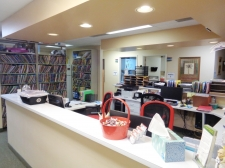 Listing Image #6 - Office for lease at 10251 W Sample Rd # 51, 53, 55, Coral Springs FL 33065