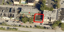 Listing Image #9 - Office for lease at 10251 W Sample Rd # 51, 53, 55, Coral Springs FL 33065