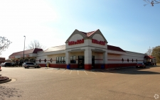 Shopping Center for lease in Madison, MS