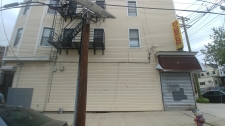 Others for lease in Jersey City, NJ