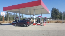 Multi-Use property for lease in Athol, ID