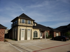 Office for lease in Tomball, TX