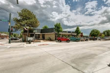 Office for lease in Castle Rock, CO