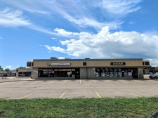 Listing Image #1 - Retail for lease at 9880 W Girton Drive, Lakewood CO 80227