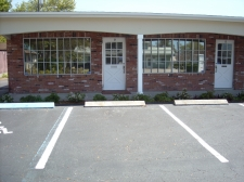 Office for lease in Largo, FL