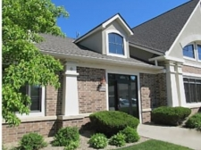 Office for lease in Burnsville, MN