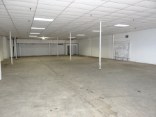 Industrial property for lease in Fort Smith, AR