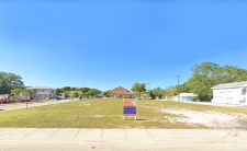 Land for lease in Lake Worth, FL