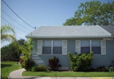 Others for lease in PORT CHARLOTTE, FL