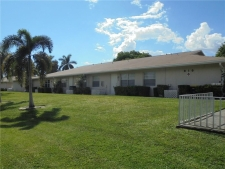 Others for lease in PUNTA GORDA, FL