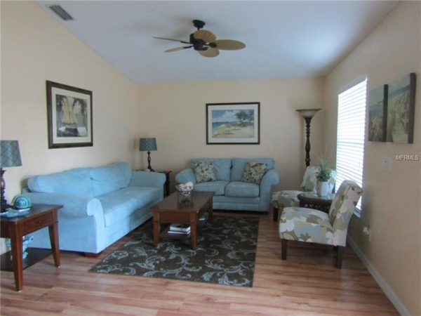 Listing Image #2 - Others for lease at 9347 LOYOLA AVENUE, ENGLEWOOD FL 34224