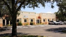 Office for lease in Venice, FL
