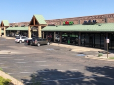 Retail for lease in Castle Pines, CO
