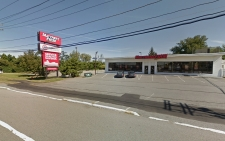 Retail for lease in Saddle Brook, NJ