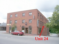Office property for lease in Derry, NH