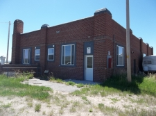 Industrial property for lease in Daniel, WY