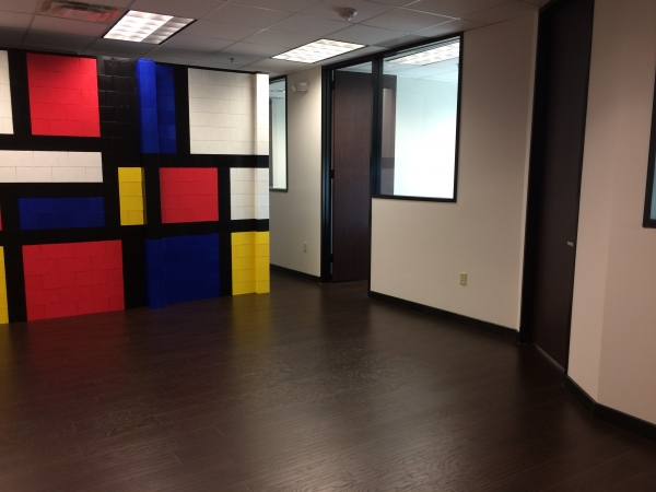 Listing Image #1 - Office for lease at 9999 Bellaire, #899, Houston TX 77036