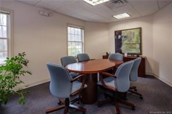 Listing Image #4 - Office for lease at 176 Westbrook Road, Unit 1, Essex CT 06426