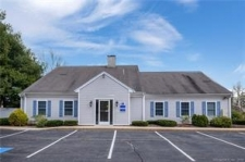 Listing Image #1 - Office for lease at 176 Westbrook Road, Unit 1, Essex CT 06426
