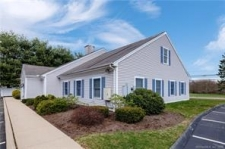 Listing Image #2 - Office for lease at 176 Westbrook Road, Unit 1, Essex CT 06426
