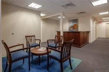 Listing Image #3 - Office for lease at 176 Westbrook Road, Unit 1, Essex CT 06426