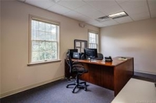 Listing Image #5 - Office for lease at 176 Westbrook Road, Unit 1, Essex CT 06426