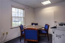 Listing Image #6 - Office for lease at 176 Westbrook Road, Unit 1, Essex CT 06426