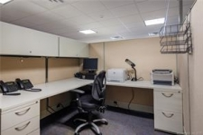 Listing Image #7 - Office for lease at 176 Westbrook Road, Unit 1, Essex CT 06426