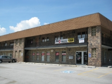 Office for lease in Palos Hills, IL