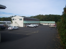 Industrial for lease in Willow Grove, PA