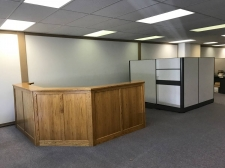 Listing Image #2 - Industrial for lease at 516 N 32nd St, Billings MT 59101