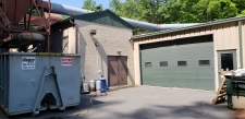 Industrial for lease in Ridgefield, CT