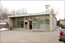 Office for lease in Livonia, MI