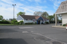 Retail for lease in Westhampton Beach, NY