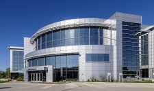 Office property for lease in Omaha, NE