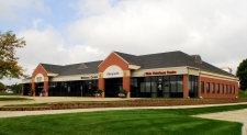 Retail property for lease in West Des Moines, IA
