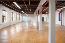 Office for lease in New York, NY