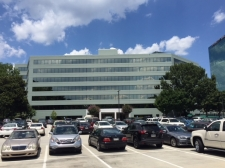 Listing Image #1 - Office for lease at 3500 Piedmont Road, Suite 355, Atlanta GA 30305