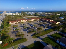 Listing Image #3 - Office for lease at 333 17th Street Suite 2S, Vero Beach, Indian R FL 32960