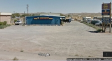 Multi-Use property for lease in Silver Springs, NV